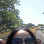 luziapascoaldas1522's profile photo