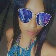 yoleidisz's profile photo
