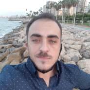 mohammadz259316's profile photo