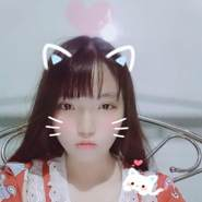 khoav08's profile photo