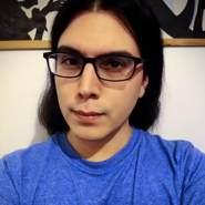 josel23712's profile photo