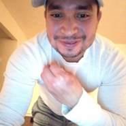 ciriloc607861's profile photo