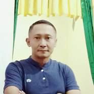 yuniantod487552's profile photo