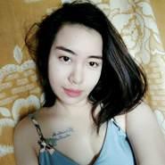 maryjaned872735's profile photo