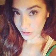 durannea's profile photo
