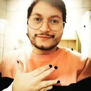 marioq641613's profile photo