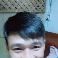 userpvku98's profile photo