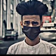 ahmedg546087's profile photo