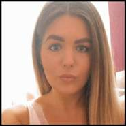 elaina900128's profile photo