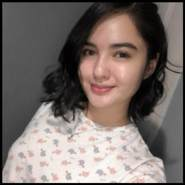 cadence398590's profile photo