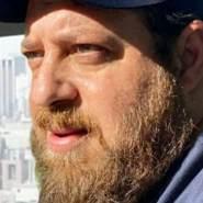 ziads17's profile photo