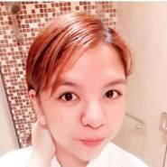 alyssad858527's profile photo