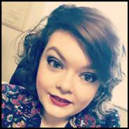 amanda268911's profile photo