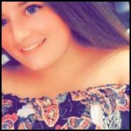 genesis833899's profile photo