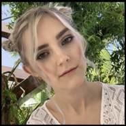 danielle160501's profile photo
