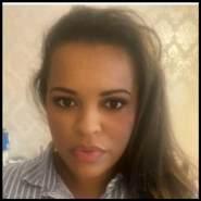 lucia533081's profile photo