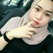 kiral01742's profile photo