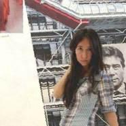 olivia630883's profile photo