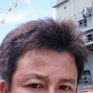 user_hgq13649's profile photo