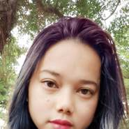 lalak931604's profile photo