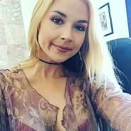 sarahwenye's profile photo