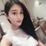 cashh06's profile photo