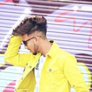 raja811153's profile photo