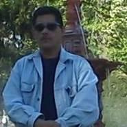 jozsefk19892's profile photo