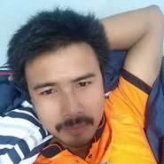 usermk8629's profile photo