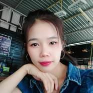somteww's profile photo