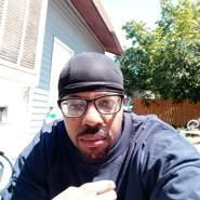 byrdg38's profile photo