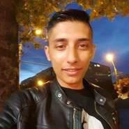 armenysh's profile photo