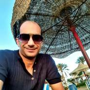 mohamedr303797's profile photo