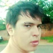 ricardom65571's profile photo