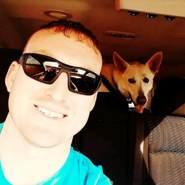 robinson0841's profile photo
