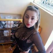 veronique80521's profile photo