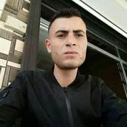 elmehdi44's profile photo