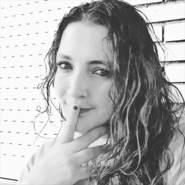bristol313979's profile photo