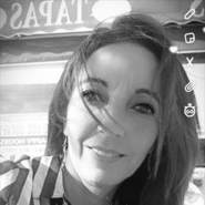 avery39196's profile photo
