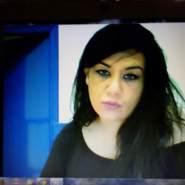 alani70's profile photo