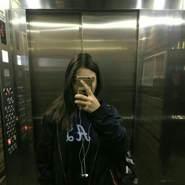 buse9656's profile photo