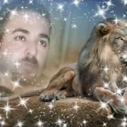 ayada079932's profile photo