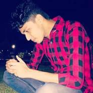minhaju95552's profile photo