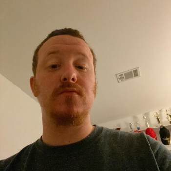 christopher851591_Tennessee_Single_Male