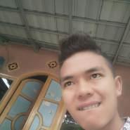 must085's profile photo