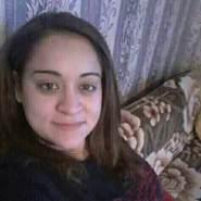 asiye71's profile photo