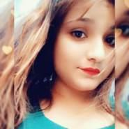ziyak848963's profile photo
