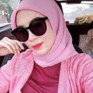 agentb639822's profile photo