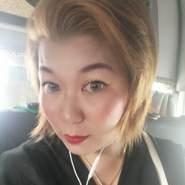 userwq32's profile photo