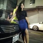 ernir42's profile photo